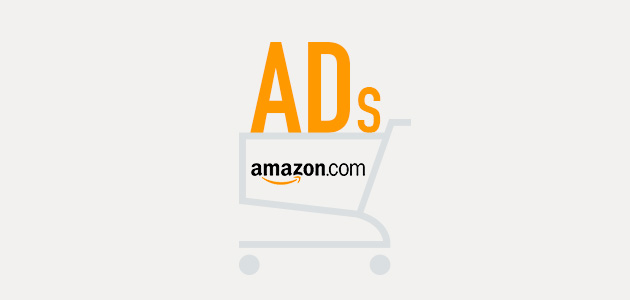 Image result for amazon ppc tips