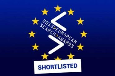 european-search-awards