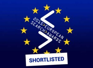 european-search-awards