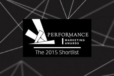 performance_marketing2015