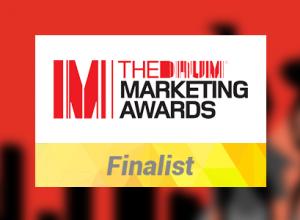 thedrum_marketing
