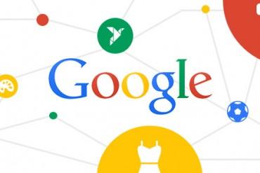 google-knowledge-graph2