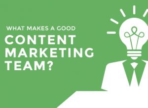 contentMarketer - new