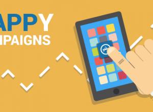 happy-campaigns-topper