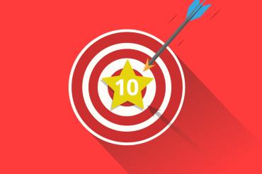 10-Key-Questions