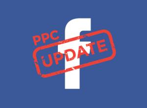 ppc-facebook_update