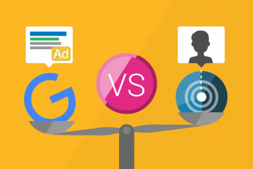 adwords-vs-analytics