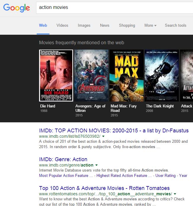 action_movies