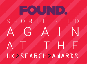 found-shortlisted-uk-search-awards