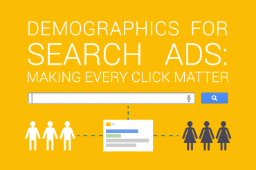 demographics-for-search-ads