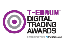 drum_digital-trading-awards