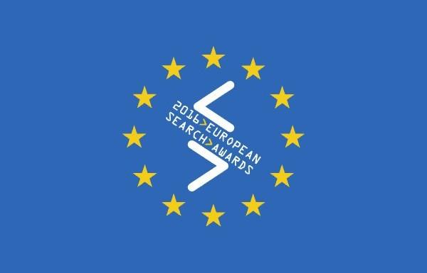 EU Search award winner
