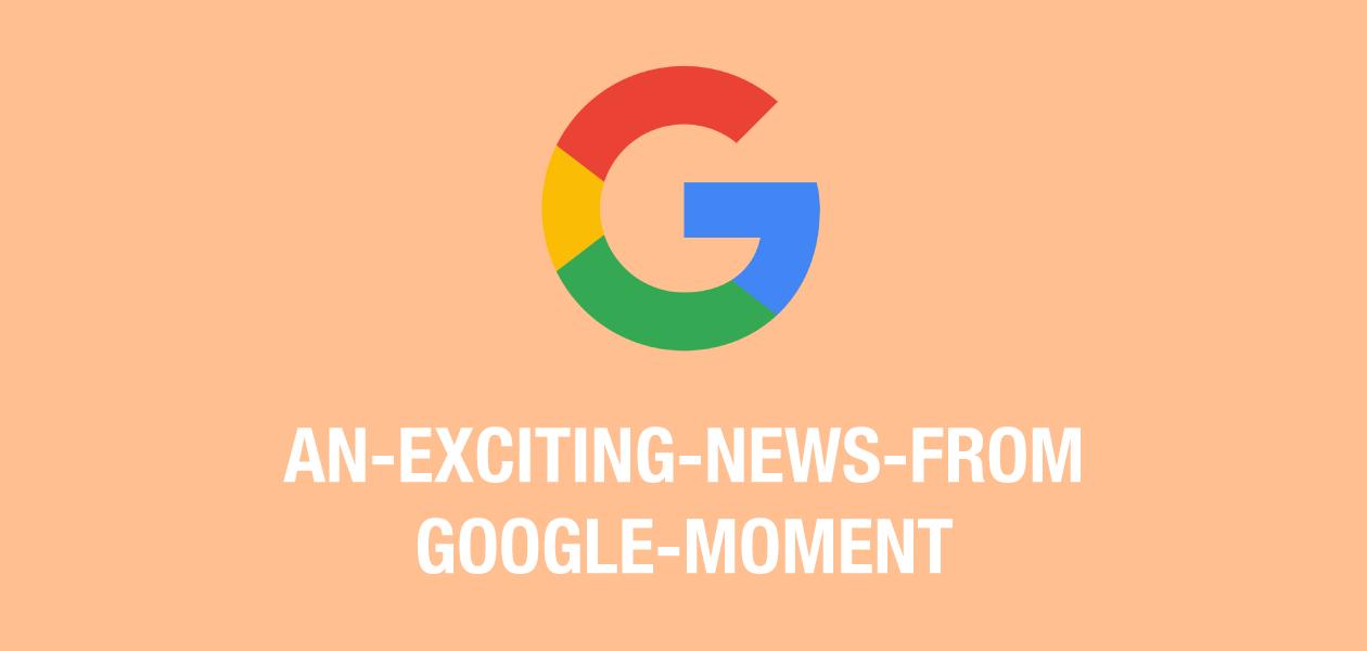 Google adwords 2016 keynote