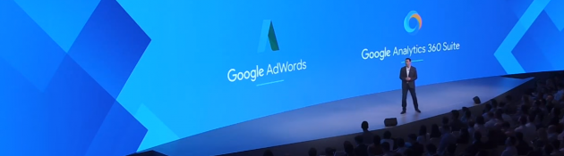 Adwords keynote
