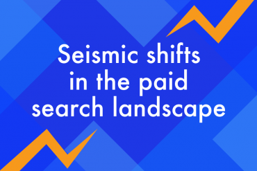 seismic-shifts-in-the-paid-search-landscape