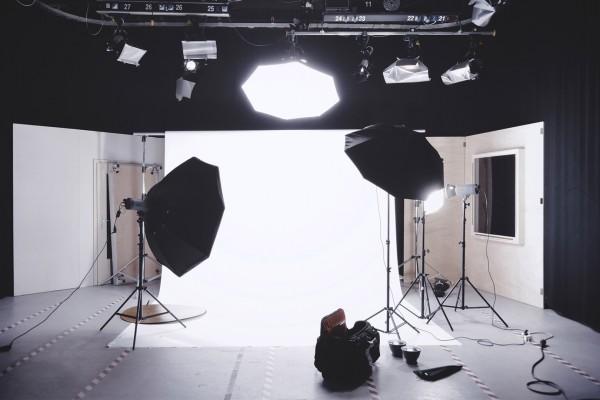 Pebble studios case study