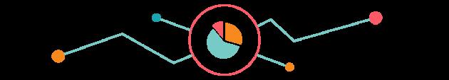 data blogs