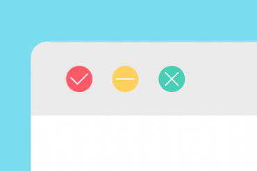 ux-mistakes-topper-1