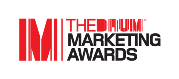 Drum marketing awards
