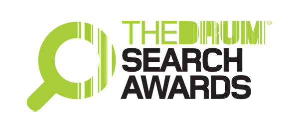 Drum search awards