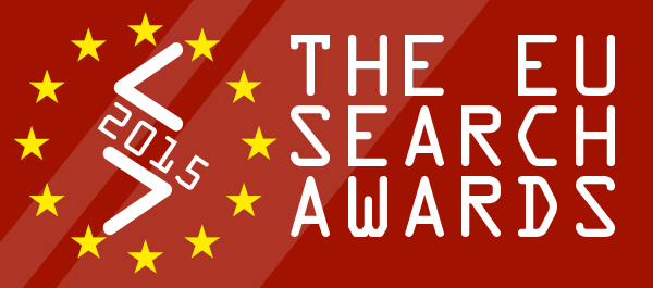 EU Search 2015