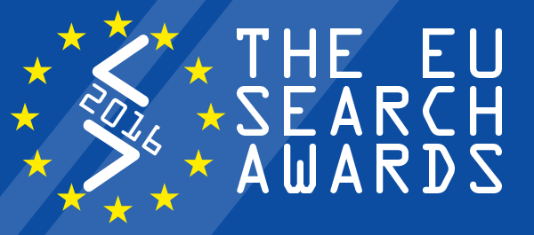 EU Search 2016