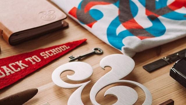 designer-2