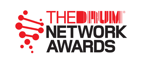 drum network awards