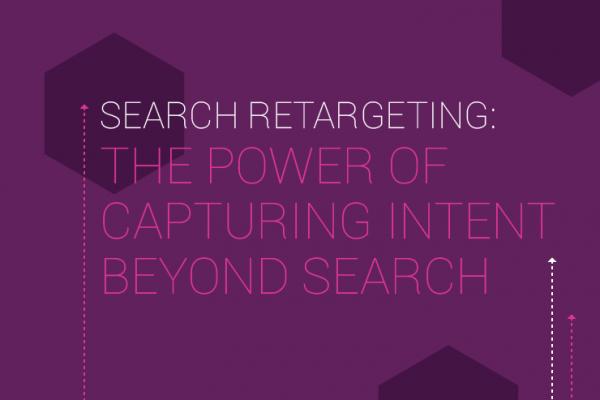 export_search-retargeting-thumb-x2