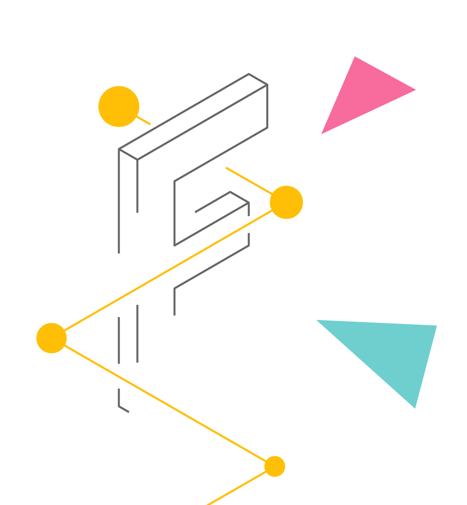 aq_block_22