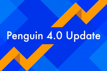 google-penguin4.0-update
