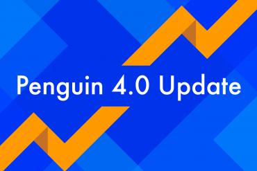 google-penguin4.0-update