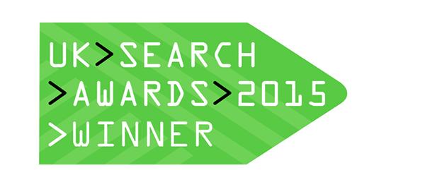 uk-search-awards-2015-winner