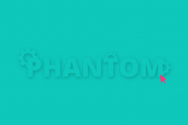 Phantom Google updates