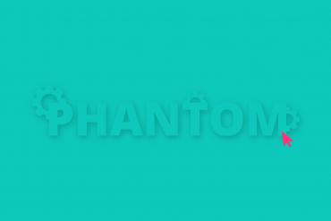 Phantom Google updates