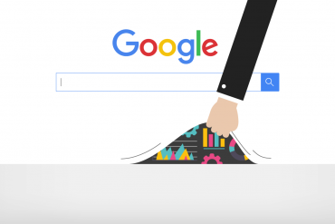 6 alternatives to the google search tool