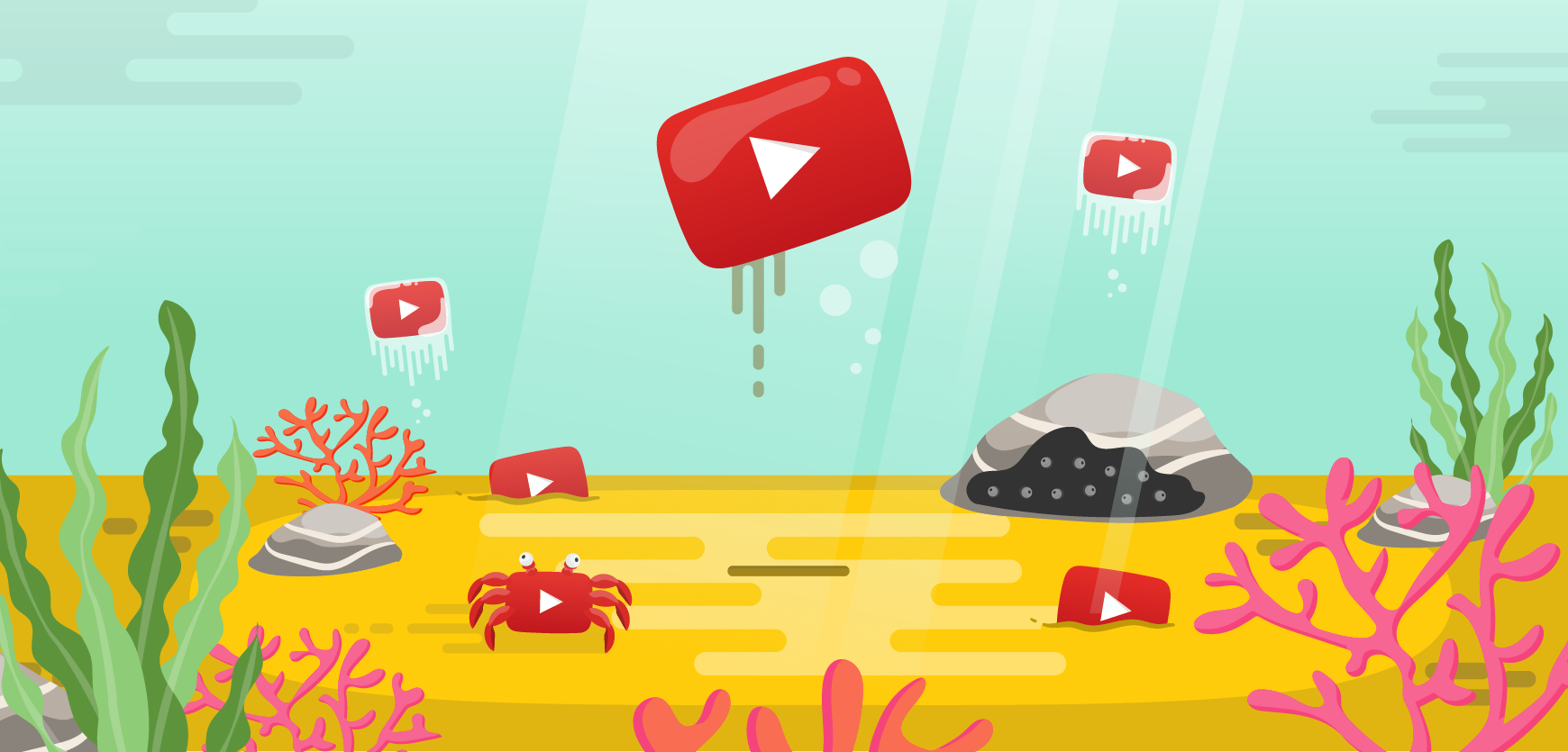 YouTube SEO deep dive: How to rank your videos to the surface