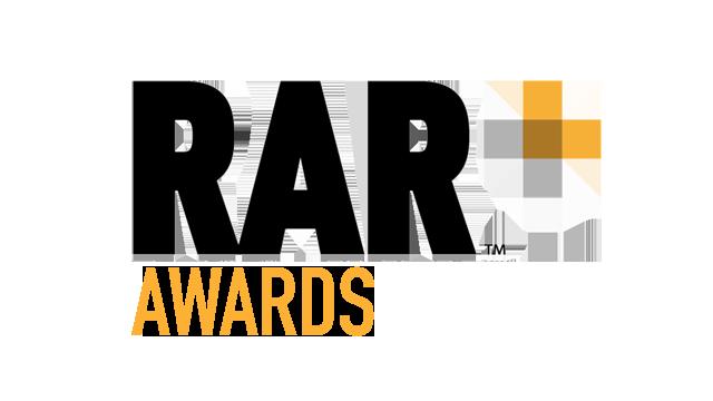 RAR award