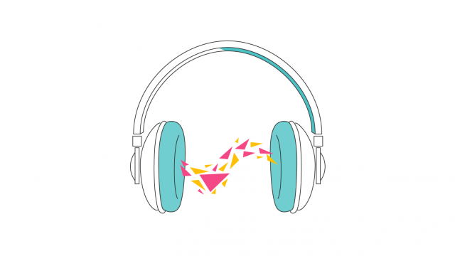 Rich snippets for podcasts