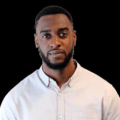 Raymond Olaibi