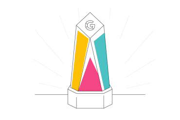 Google Premier Partner Award 2017