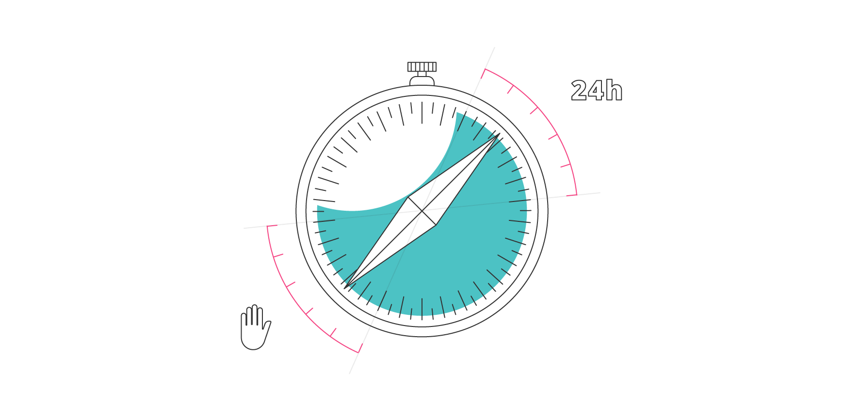Safari adblocking