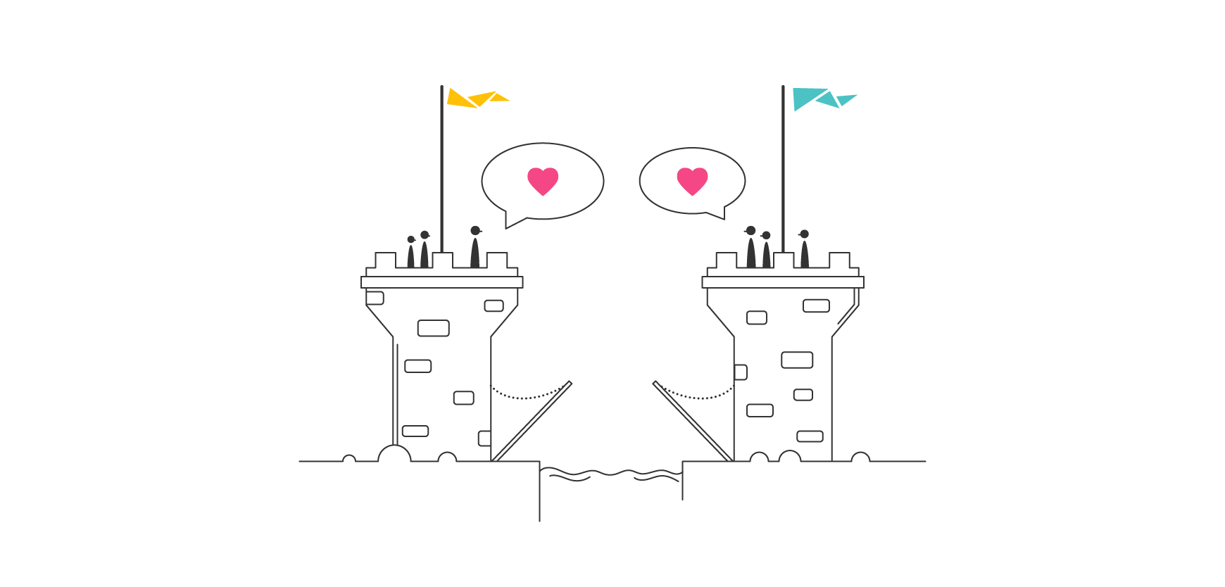 6 Ways to Get More From Your Agency Relationship