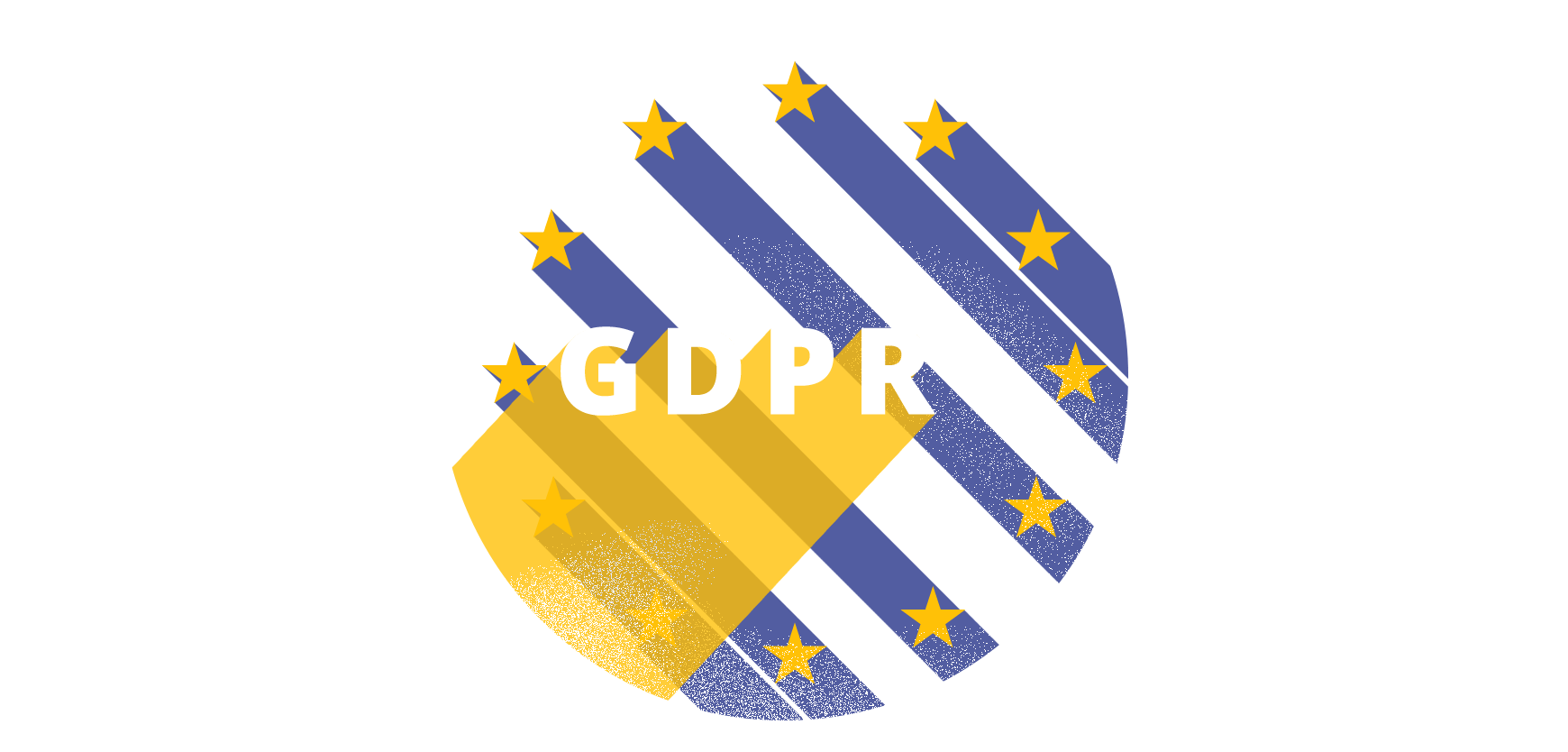 GDPR: The impact on Marketing and the Financial Services Industry