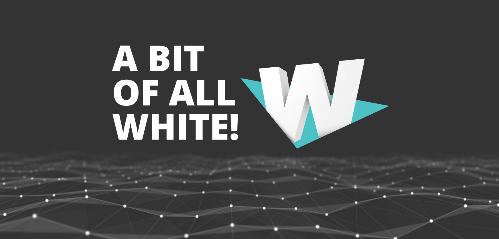 Found acquires White.net as part of our mission to build an agency for the future, now