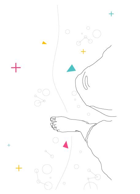 aq_block_14