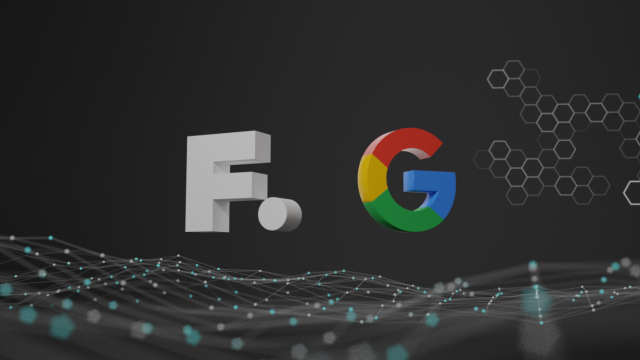 Are marketing strategies too reliant on Google?